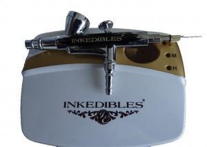 Inkedibles - Baldwin Park, CA 91706 - (855)499-4658 | ShowMeLocal.com