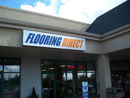 Home Flooring Direct - Mason, OH 45040 - (513)492-8787 | ShowMeLocal.com