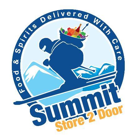 Summit Store 2 Door - Dillon, CO 80435 - (970)459-0996   ShowMeLocal.com