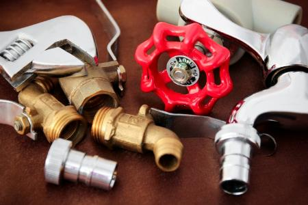 Heads Plumbing & Marine Contracting - Bessemer, AL 35023 - (205)396-0113 | ShowMeLocal.com