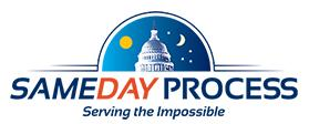 Same Day Process - Washington, DC 20005 - (844)737-8331 | ShowMeLocal.com