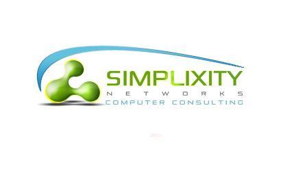 Simplixity Networks - Helena, MT 59602 - (406)465-1498 | ShowMeLocal.com