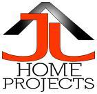 Jl Home Projects - Boca Raton, FL 33432 - (561)347-7274 | ShowMeLocal.com