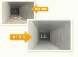 Duct Cleaning Fresno - Fresno, TX 77545 - (281)404-5613 | ShowMeLocal.com