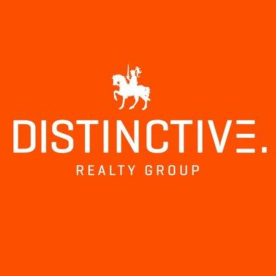 Distinctive Realty Group & Distinctive Property Management - West Palm Beach, FL 33401 - (561)766-2195 | ShowMeLocal.com