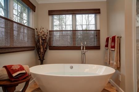 Baths by RJ - Fairfax, VA 22030 - (703)352-8680 | ShowMeLocal.com
