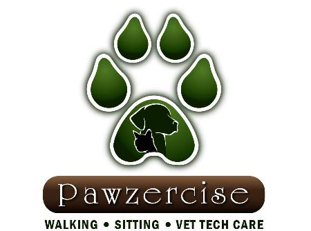 Pawzercise - San Jose, CA 95126 - (408)204-2094 | ShowMeLocal.com