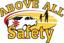Above All Safety Driving School - Calgary, AB T3J 5H2 - (403)590-0080   ShowMeLocal.com