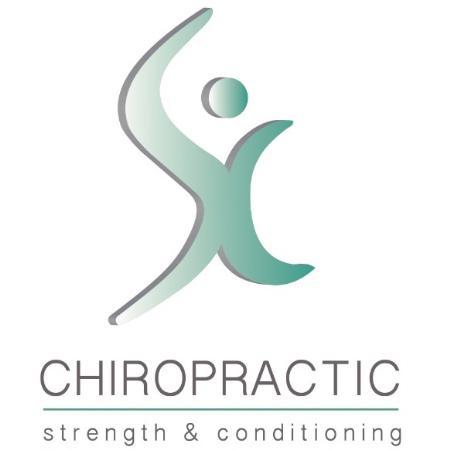 SC Chiropractic - Noble Park, VIC 3174 - (03) 8521 3092 | ShowMeLocal.com