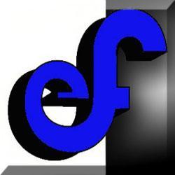 Economy Floor Sanding - Cashmere, QLD 4500 - 0419 684 404 | ShowMeLocal.com