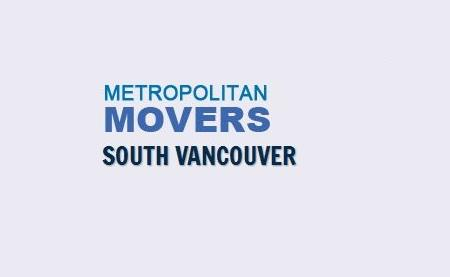 Metropolitan Movers South Vancouver - Vancouver, BC V5X 4N6 - (604)757-9784 | ShowMeLocal.com