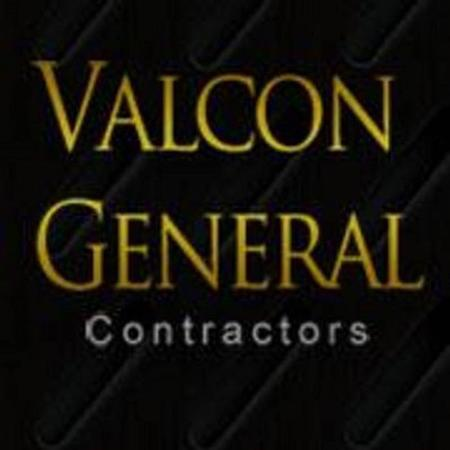 Valcon General, LLC - Phoenix, AZ 85027 - (602)518-5624 | ShowMeLocal.com