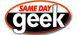 Same Day Geek - Surrey, BC V4P 1C5 - (778)294-2940 | ShowMeLocal.com