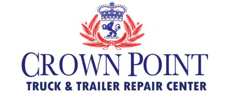 Crown Point Truck Trailer and Car Repair - Morton Grove, IL 60053 - (224)422-2277 | ShowMeLocal.com