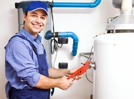 Wenk Piping & Heating Corp. - Island Park, NY 11558 - (516)889-3200 | ShowMeLocal.com