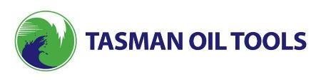 Tasman Oil Tools - Bassendean, WA 6054 - (08) 9379 2100 | ShowMeLocal.com
