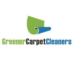 Greener Carpet Cleaners - Melbourne, VIC 3000 - (03) 8566 7542 | ShowMeLocal.com
