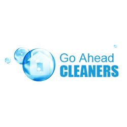 Go Ahead Cleaners - Melbourne, VIC 3000 - (03) 8566 7540 | ShowMeLocal.com