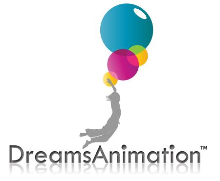 Dreams Animation - Astoria, NY 11103 - (212)202-0767 | ShowMeLocal.com