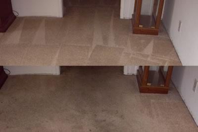Carpet Cleaning Compton - Compton, CA 90221 - (424)320-3897 | ShowMeLocal.com
