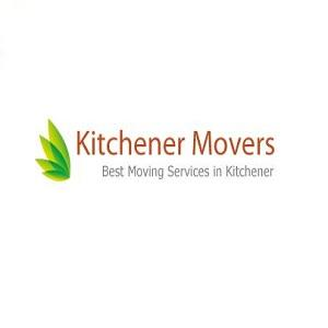 Local Mover And Packer - Kitchener, ON N2G 4W1 - (519)772-6923 | ShowMeLocal.com