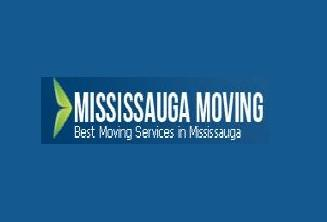 Moving Services Mississauga Movers - Mississauga, ON L5B 0C2 - (289)804-0593 | ShowMeLocal.com
