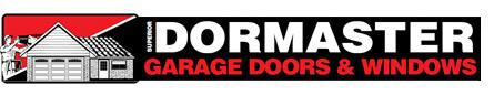 Dormaster Garage Doors & Windows - Toronto, ON M4B 1B3 - (416)646-9013 | ShowMeLocal.com