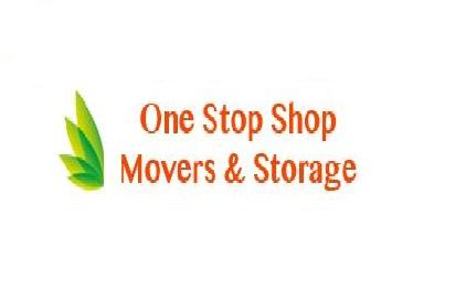 One Stop Shop Movers & Storage - Burlington, ON L7L 4X6 - (289)288-4108 | ShowMeLocal.com