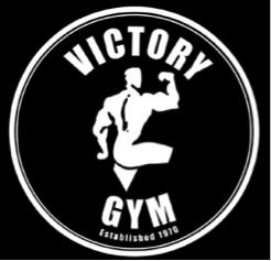 Victory Gym - Airport West, VIC 3042 - (03) 9335 4374 | ShowMeLocal.com