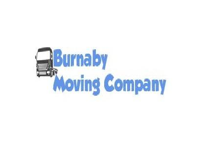 Burnaby Moving Company: Local Movers - Burnaby, BC V5C 4A6 - (604)227-3729 | ShowMeLocal.com