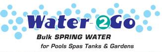Water-2Go Water Suppliers - Thornbury, VIC 3071 - 0412 357 324 | ShowMeLocal.com