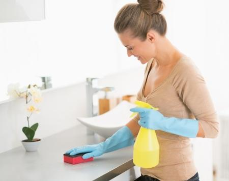 Montreal Maid Services - Montreal, QC H4T 1A2 - (514)700-3615   ShowMeLocal.com