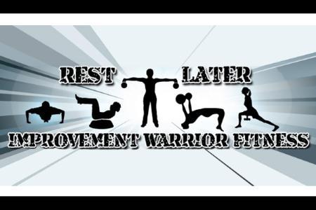 Improvement Warrior Fitness - Hilliard, OH 43026 - (614)432-9703   ShowMeLocal.com