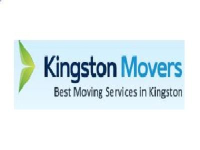 The Kingston Movers - Kingston, ON K7K 2V7 - (866)904-9467 | ShowMeLocal.com