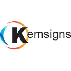 Kemsigns - Murrumbeena, VIC 3163 - (03) 9563 8266 | ShowMeLocal.com