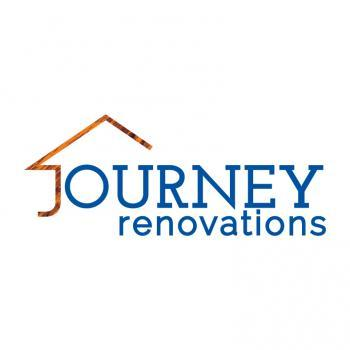 Journey Renovations - Cambridge, ON N3C 2V4 - (519)212-9060 | ShowMeLocal.com