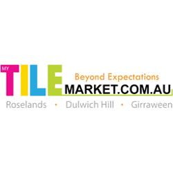 My Tile Market - Dulwich Hill, NSW 2203 - 1300 065 852 | ShowMeLocal.com