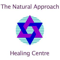 The Natural Approach Healing Centre - Carlton North, VIC 3054 - (03) 9370 8777 | ShowMeLocal.com