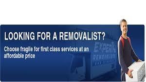 Expert Removalists Melbourne - Glen Waverley, VIC 3150 - (03) 9560 0431   ShowMeLocal.com