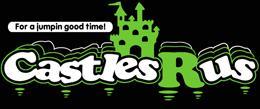 Castles R Us - Ellenbrook, WA 6069 - 0409 445 097 | ShowMeLocal.com