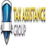 Tax Assistance Group - Tacoma - Tacoma, WA 98402 - (253)449-0464 | ShowMeLocal.com