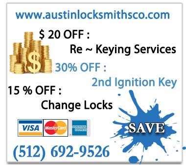 Austin Locksmiths Co - Austin, TX 78758 - (512)692-9526 | ShowMeLocal.com