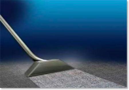 Carpet Cleaning Glendale - Glendale, CA 91204 - (818)287-8433 | ShowMeLocal.com
