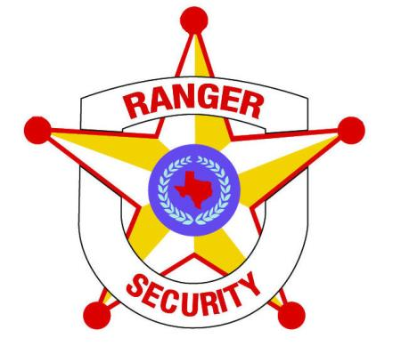 Ranger Security - Houston, TX 77074 - (713)505-0000 | ShowMeLocal.com