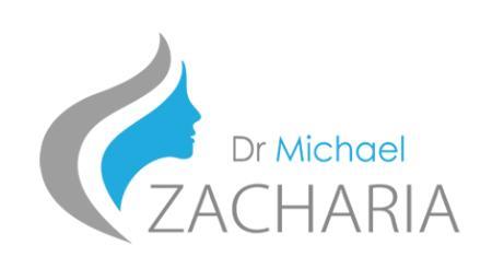 Dr Zacharia - Bondi Junction, NSW 2022 - (02) 9192 1600   ShowMeLocal.com