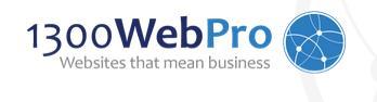 1300 Web Pro - Toowoomba, QLD 4350 - 1300 932 776 | ShowMeLocal.com