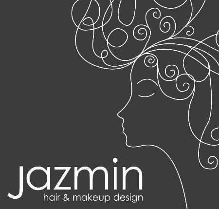 Jazmin Hair Design - Essendon - Essendon, VIC 3040 - (03) 9370 4516 | ShowMeLocal.com