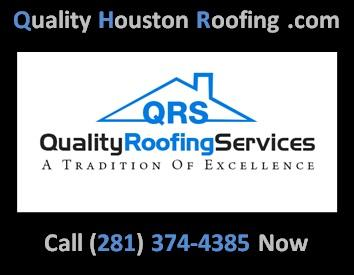 Quality Houston Roofing Services - Houston, TX 77098 - (281)374-4385 | ShowMeLocal.com