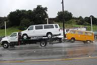 Los Angeles Towing Services - Los Angeles, CA 90019 - (323)940-1661 | ShowMeLocal.com