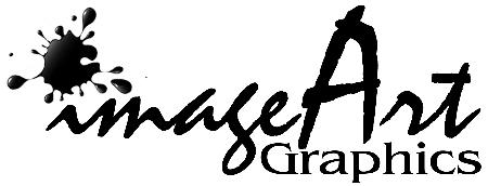 imageArt Graphics - Bayonne, NJ 07002 - (201)455-5141 | ShowMeLocal.com